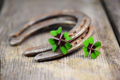 Amuletos de suerte para Tauro