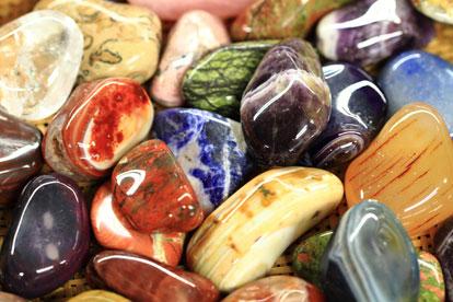 Piedras protectoras y de la suerte  - Horóscopo Tauro