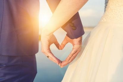 Horóscopo Tauro en el amor y la pareja