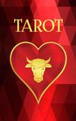 Tarot del Amor para Tauro